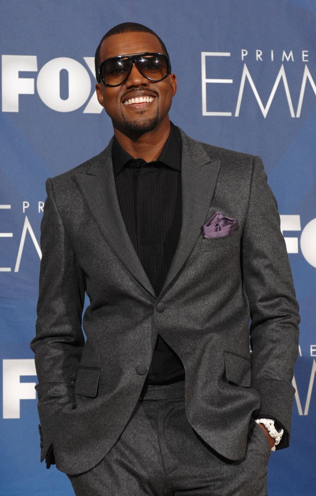 kanye-west-is-in-love-with-his-first-child_48038