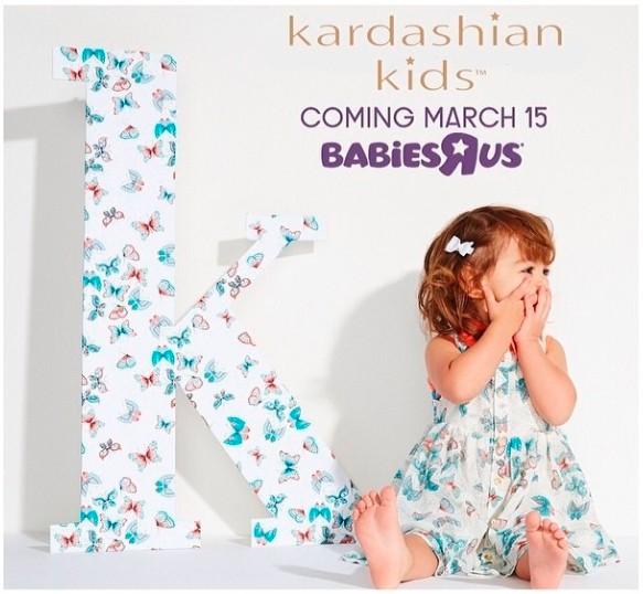 kardashian-sisters-unveil-kardashian-kids-collection_52094