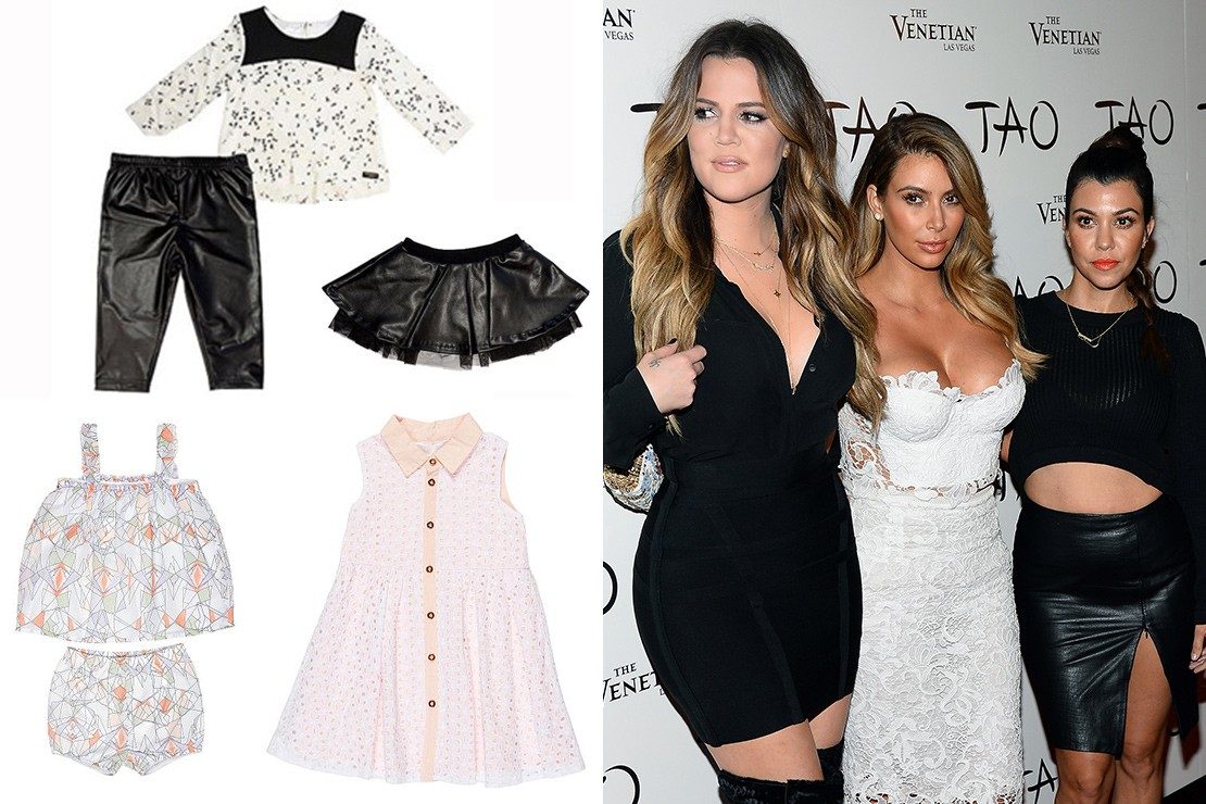 kardashians-replace-leather-with-pink-in-childrens-clothing-range_129255