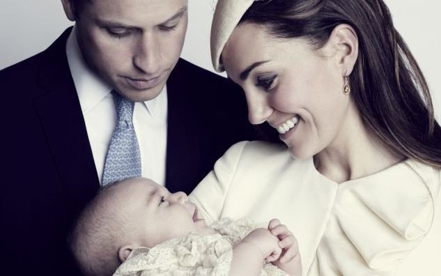 kate-and-baby-georges-best-christening-photo_50366