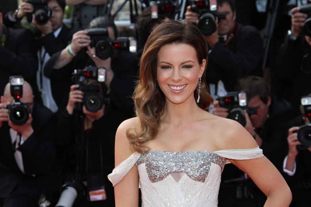 kate-beckinsale-is-she-pregnant_21633