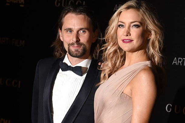 kate hudson matt bellamy