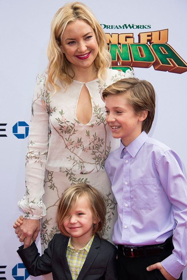 kate-hudson-jokes-she-cant-stand-her-sons_144118