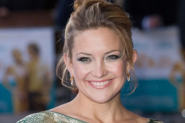 kate-hudson-says-pregnancy-brain-is-like-being-stoned_20790