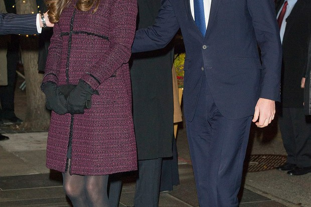 kate-middleton-and-royal-bump-arrive-in-new-york_81668