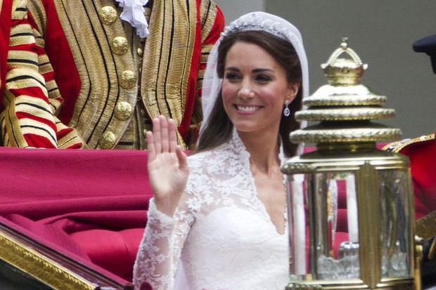 kate-middleton-admits-she-is-feeling-broody_23622