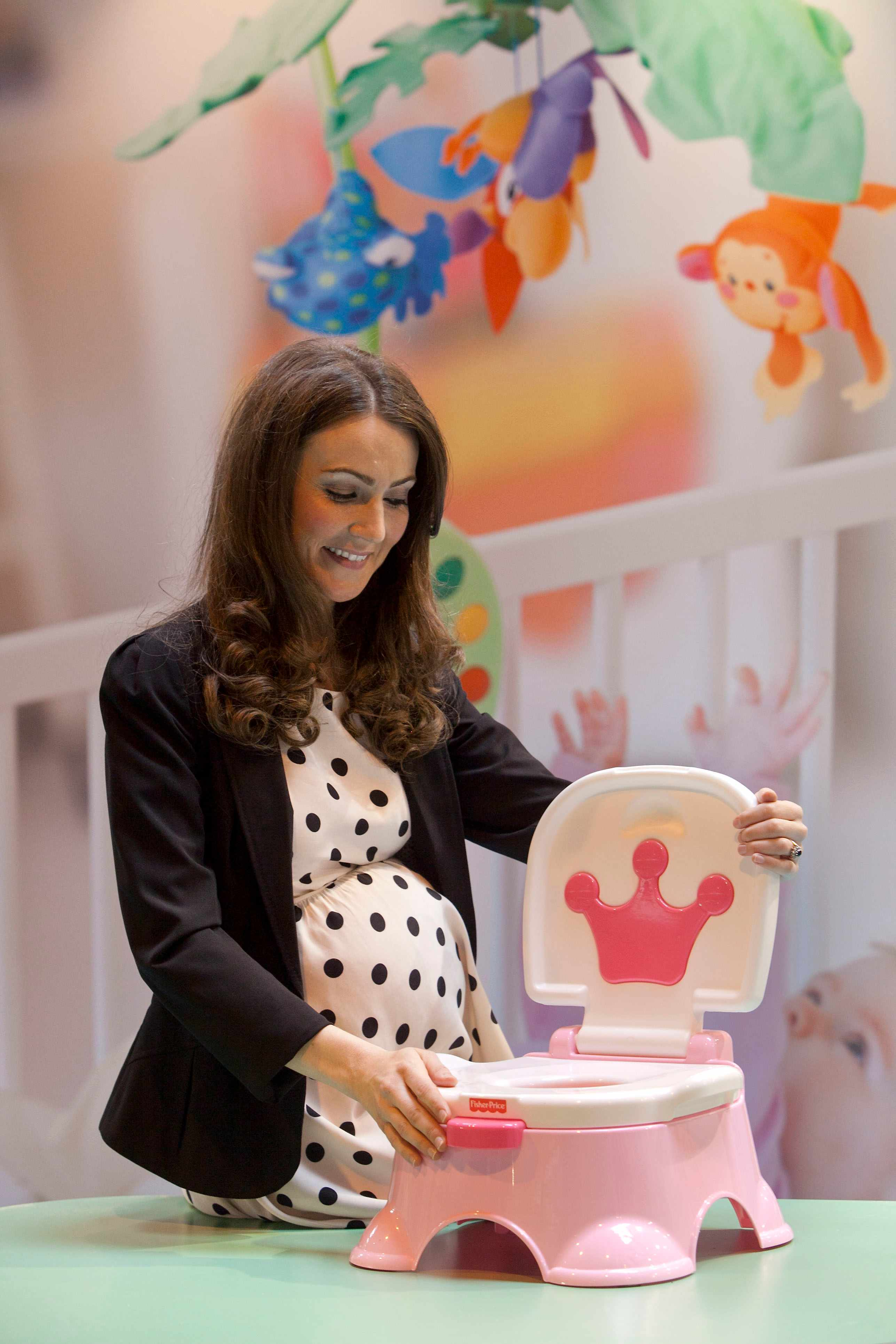 kate-middleton-and-prince-william-hit-the-baby-show-at-nec-birmingham_47541