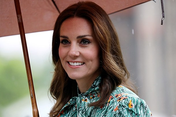 kate-middleton-gives-birth-third-baby_195923