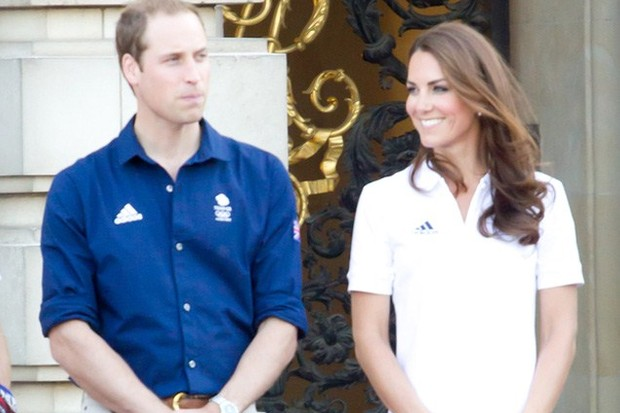 kate-middleton-is-pregnant-palace-confirms_43509
