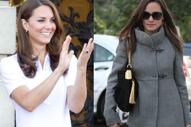 kate-middleton-plans-baby-shower-with-help-from-sister-pippa_46179