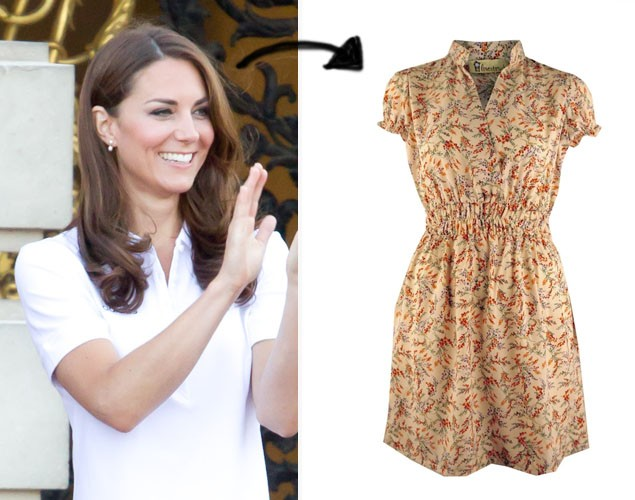 kate-middleton-shops-for-her-pregnancy-wardrobe-at-topshop_45589