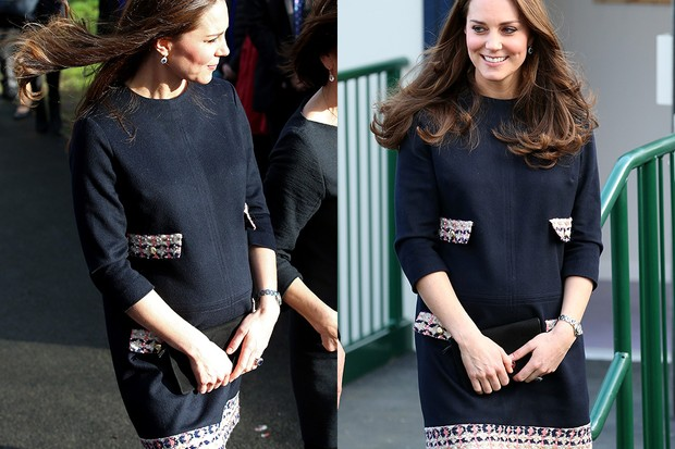 kate-middleton-shows-off-6-month-baby-bump-in-unusual-maternity-dress_82889