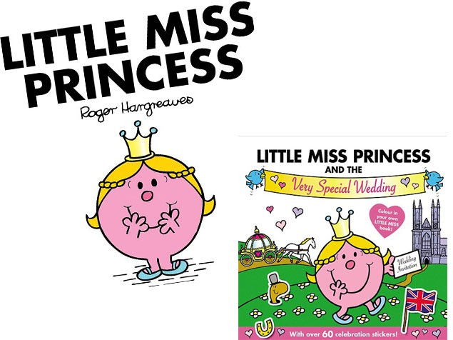 kate-middleton-the-new-mr-men-character_19633