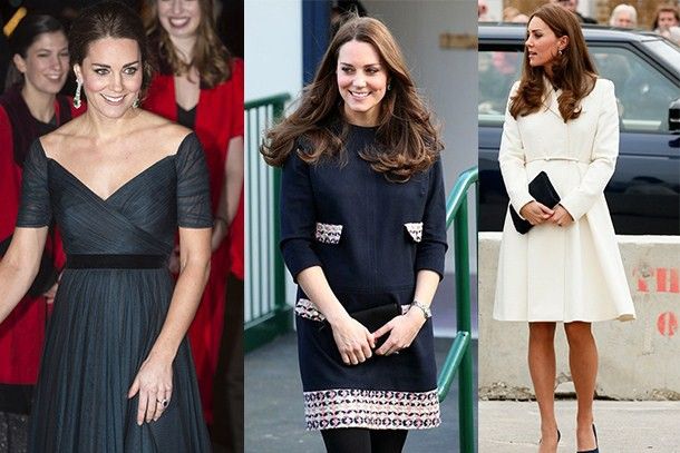 kate-middleton-the-worlds-best-pregnancy-style_86547