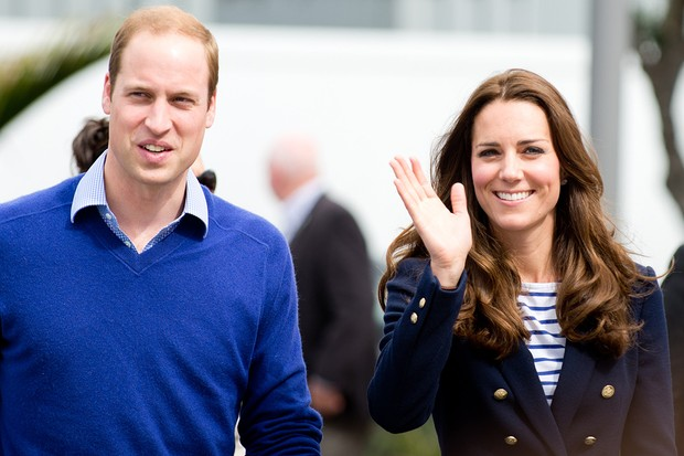 kate-middleton-too-many-bets-on-a-twin-pregnancy_61555