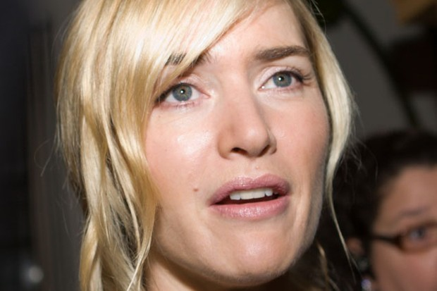 kate-winslet-i-have-no-regrets_11693