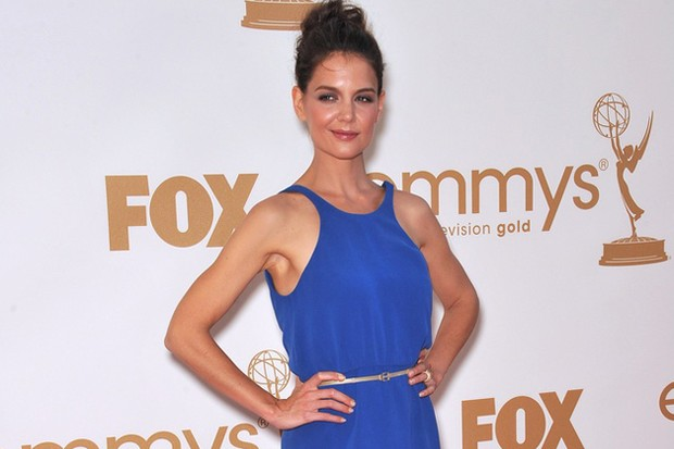 katie-holmes-to-fight-for-sole-custody-of-suri_39006