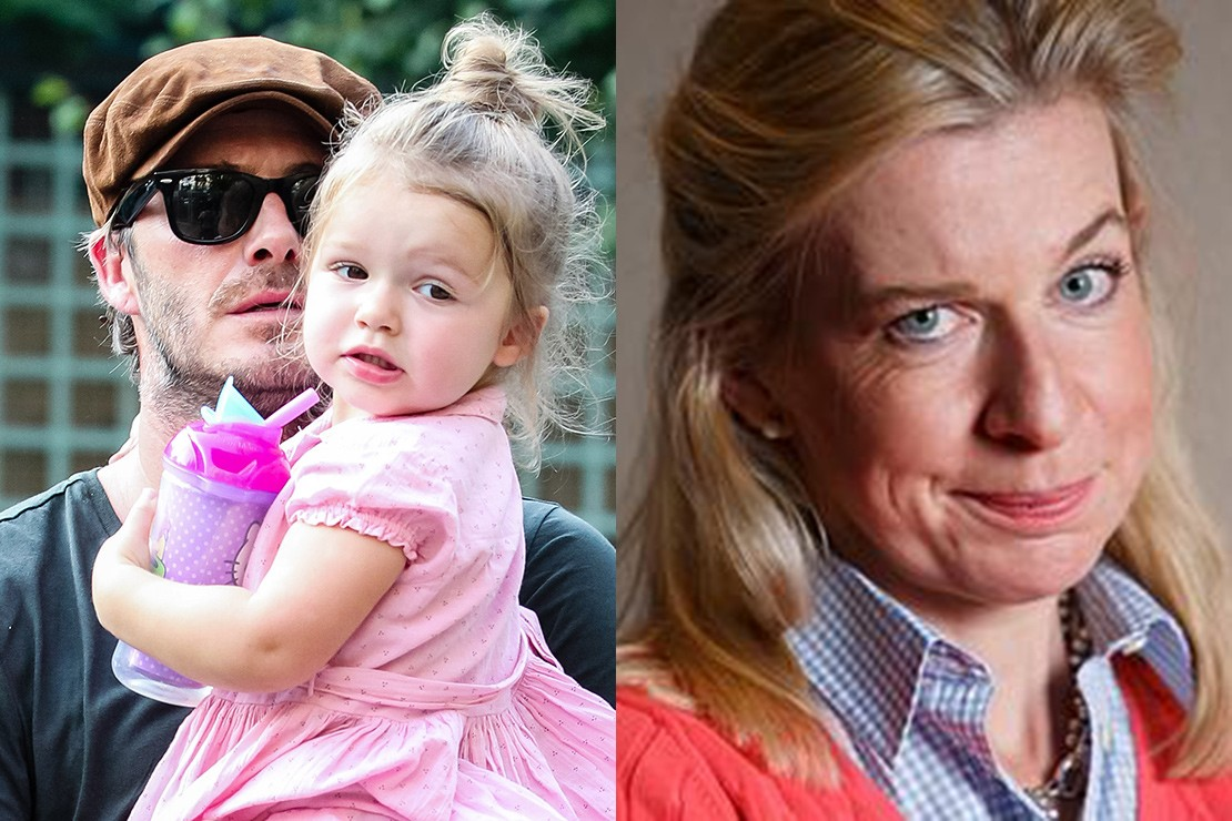 katie-hopkins-blasts-beckhams-for-letting-harper-have-a-dummy_62947
