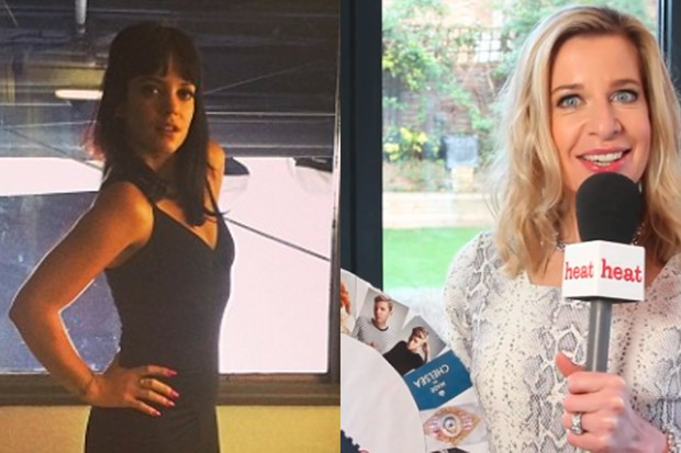 katie-hopkins-criticises-lily-allens-pregnancy-weight-gain_51891
