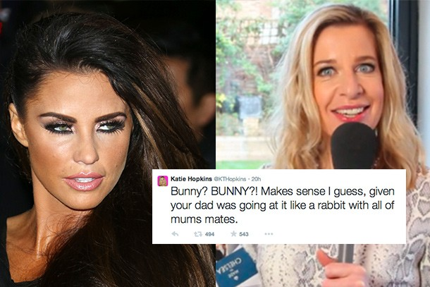 katie-hopkins-slams-katie-prices-baby-name-choice-on-twitter_60872