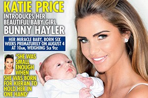 katie-hopkins-slams-katie-prices-baby-name-choice-on-twitter_60873
