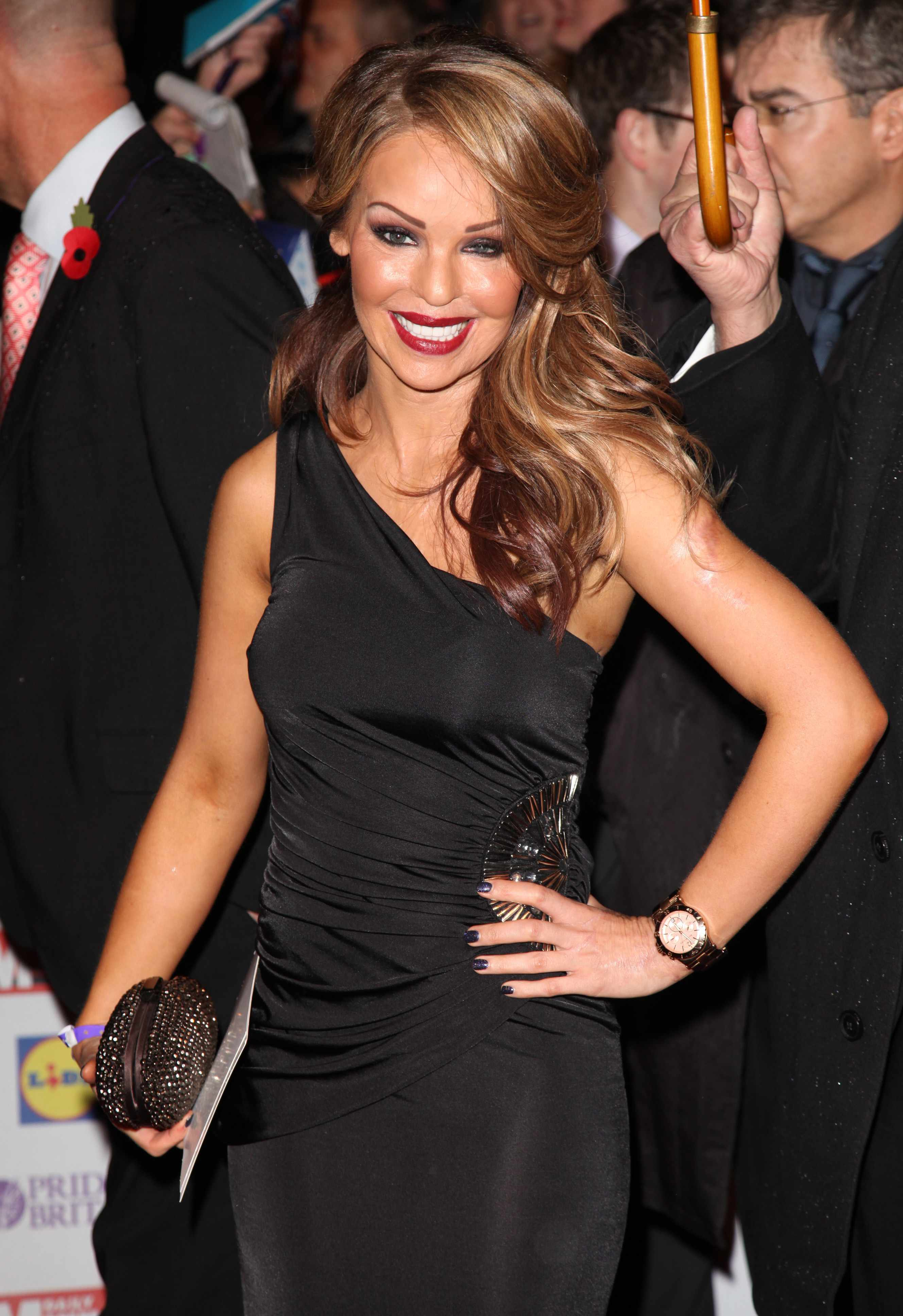 katie-piper-is-pregnant_49828