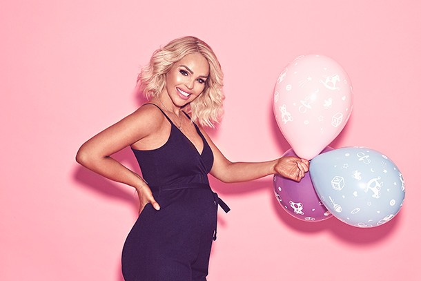 katie-piper-maternity-clothes_183122