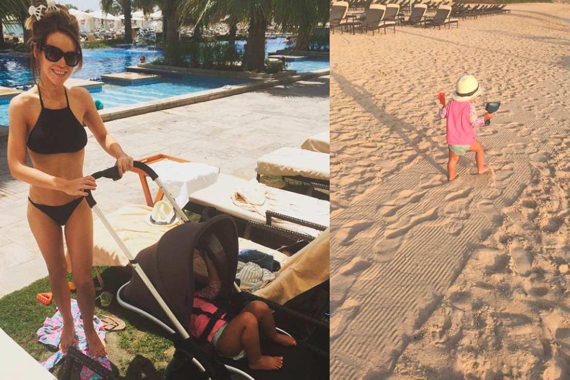 katie-piper-relaxes-poolside-with-luxury-buggy_126330