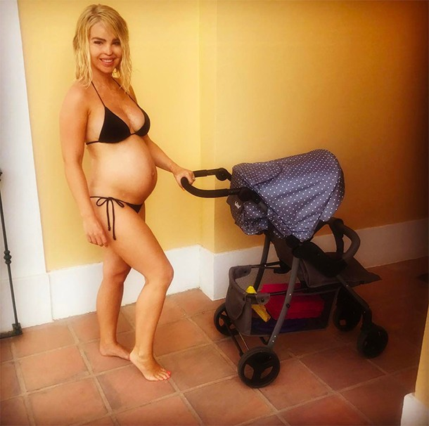 katie-piper-second-pregnancy-differences_183080