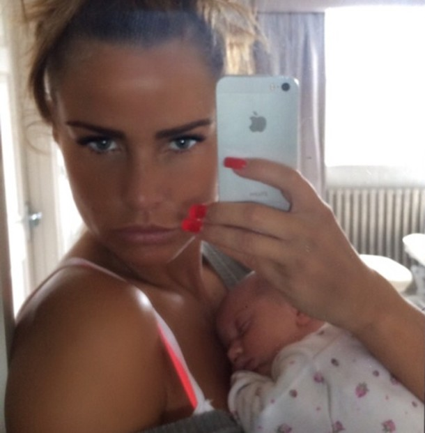 katie-price-and-children-family-facts_61819