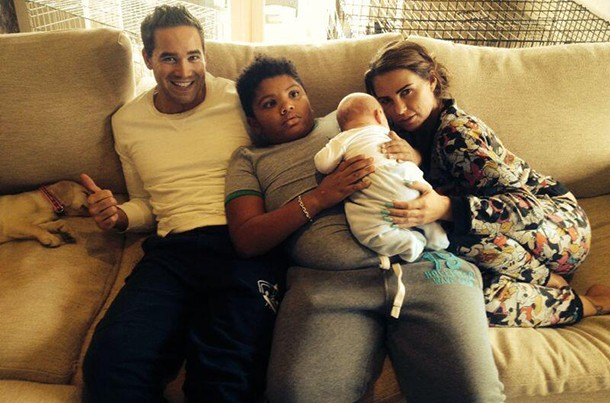 katie-price-and-children-family-facts_61820