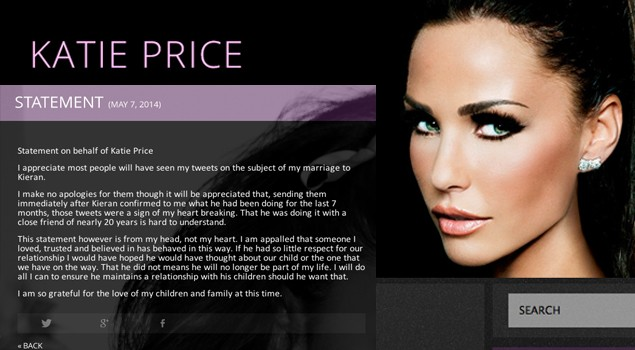 katie-price-announces-divorce-just-as-shes-getting-over-pregnancy-shock_53932