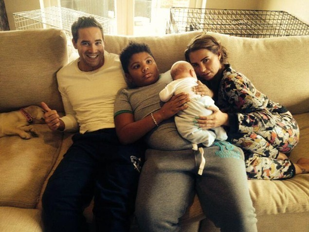 katie-price-i-wanted-to-call-jett-prince_50545