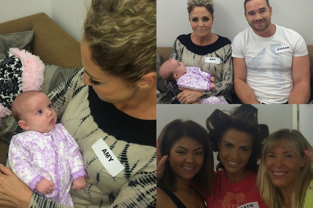 katie-price-shares-backstage-pics-of-baby-bunny_61880