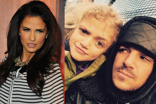 katie-price-slams-ex-hubby-peter-andre-over-princesss-tv-appearance_85994