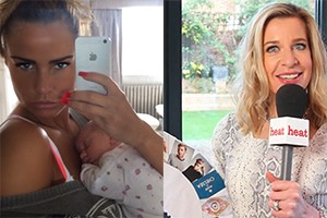katie-price-slams-vile-baby-name-jibe-from-katie-hopkins_61570