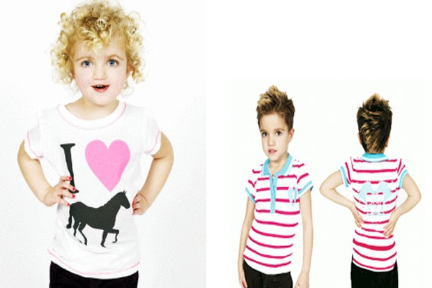 katie-price-uses-children-to-model-her-fashion-clothing-range_11674