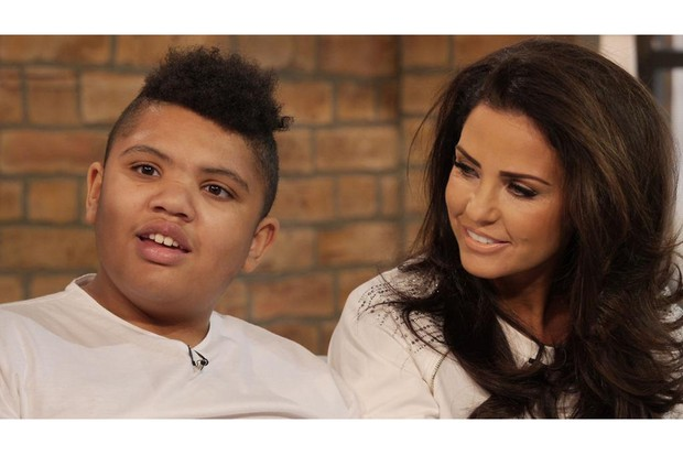 katie-prices-son-harvey-reveals-hilarious-name-for-his-mum_85543
