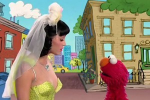 katy-perry-gets-banned-from-sesame-street_16115