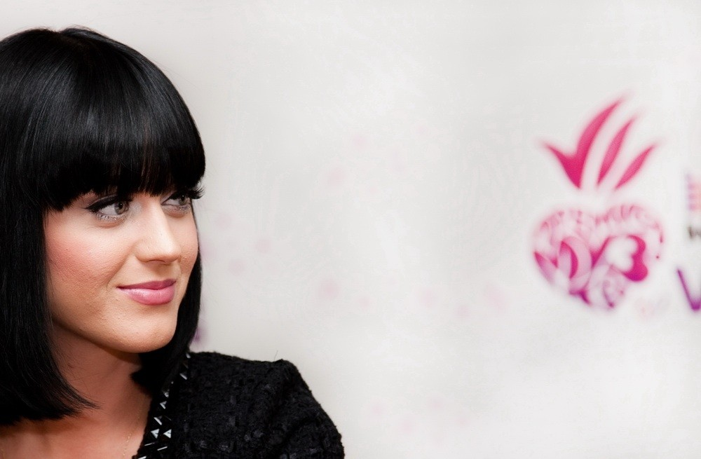 katy-perry-talks-babies-and-her-parenting-vision_12713