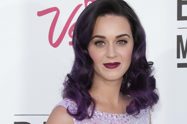 katy-perry-wants-to-be-a-mum_38949
