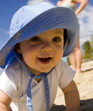 keep-your-baby-safe-during-summer_71150