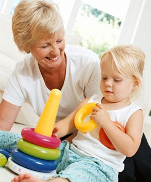keeping-childcare-in-the-family_71231