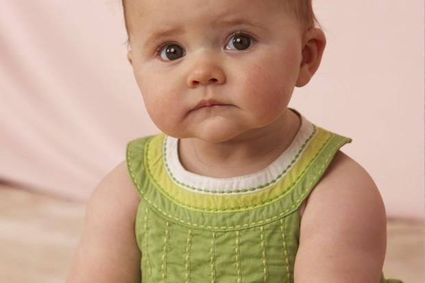 d8e7fd68c40a Keeping your newborn safe - MadeForMums