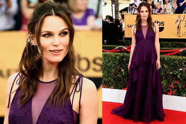 keira-knightley-admits-she-doesnt-know-how-to-dress-her-bump_83212