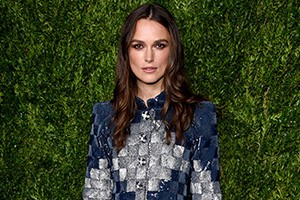 keira-knightley-how-ill-get-my-19-month-old-to-sit-still-this-christmas_167911