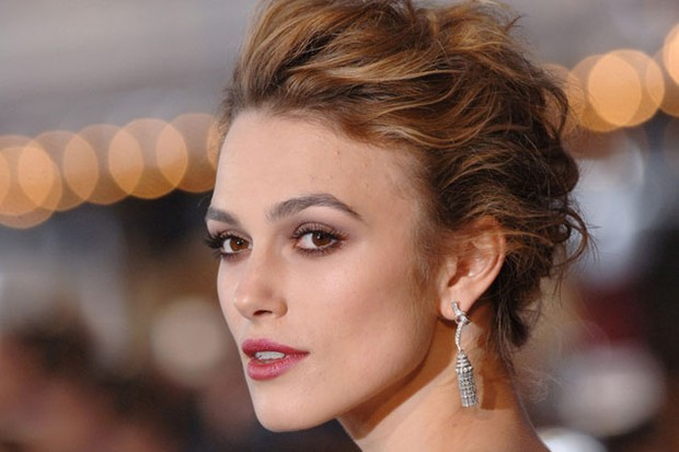 keira-knightley-supports-stay-at-home-mums_73183