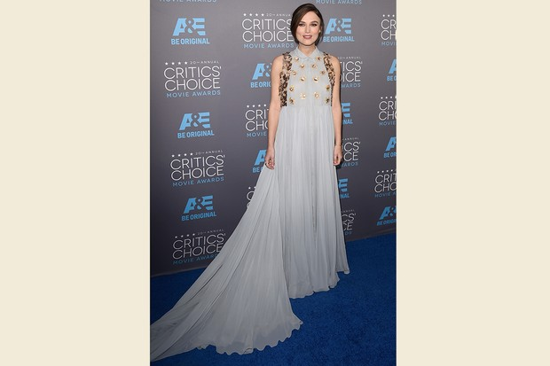 keira-knightleys-pregnancy-style-hits-and-misses_82911
