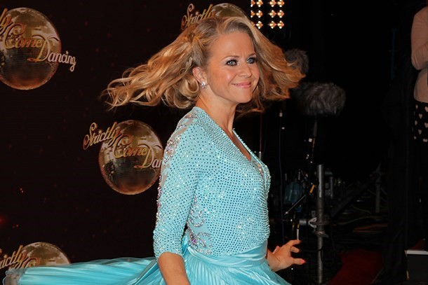 kellie-bright-reveals-old-hollywood-baby-name_170107