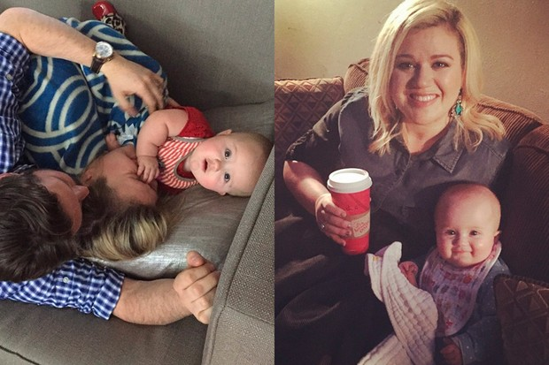 kelly-clarkson-reveals-her-baby-has-never-slept-with-her_86529